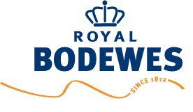 Logo Royal Bodewes