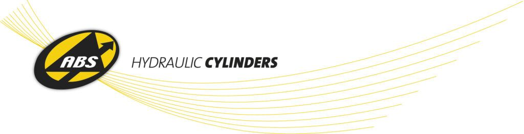 Logo ABS Cilinders