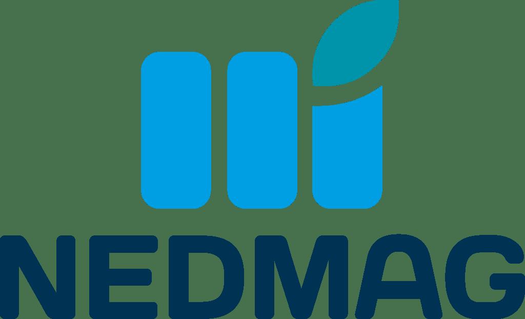 Logo Nedmag